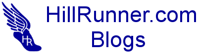 HillRunner.com Blogs