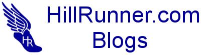 HillRunner.com Blogs